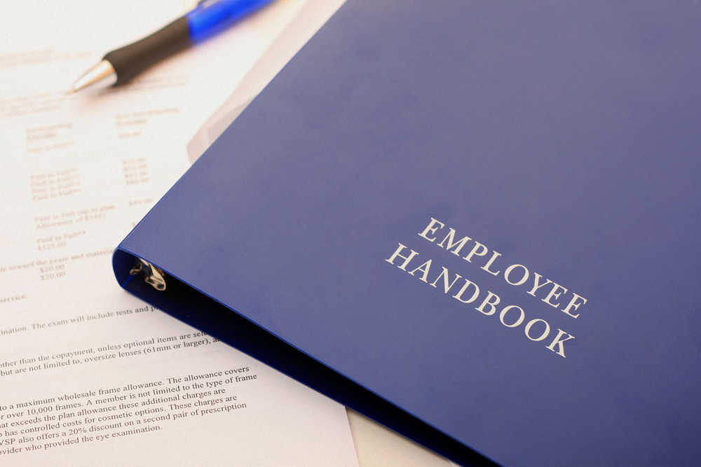 employee-handbook-and-forms-182749100-576c4f345f9b5858757b1892
